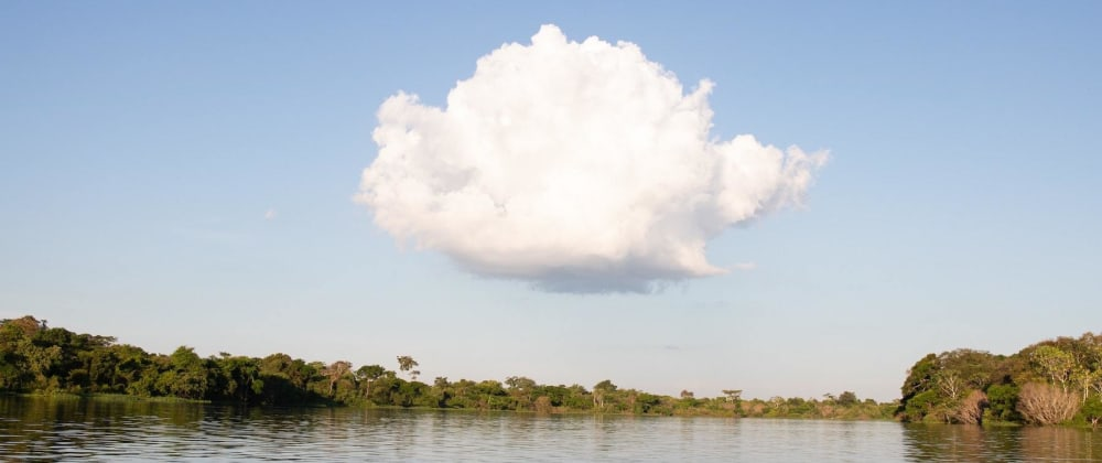 Cover image for What Are The Benefits Of Cloud Data Warehousing?