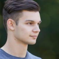 Kenan Yusuf profile image