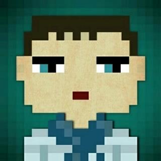 Oleg Chursin profile picture