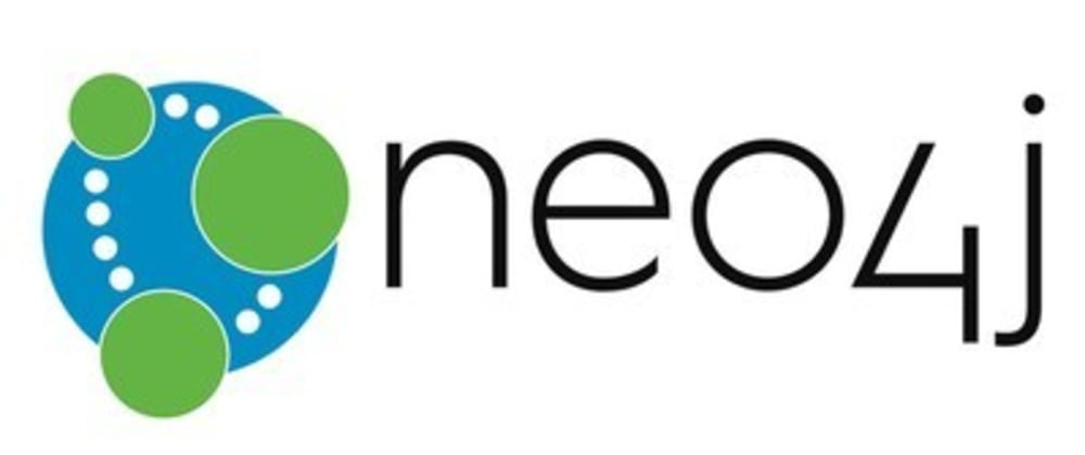 Cover image for What is Neo4j?