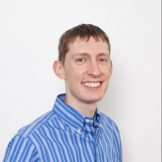 Chase Douglas profile picture