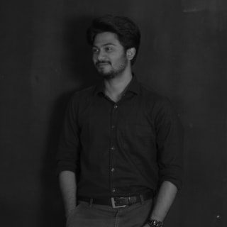 M H Hasib profile picture