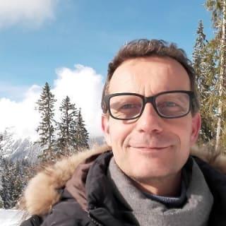 Laurent Bauer profile picture