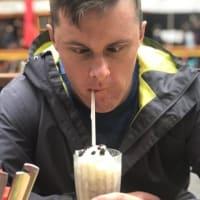 Owen Conti 🇨🇦 💻 profile image