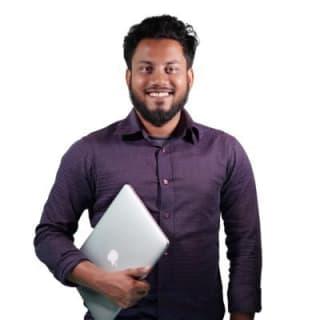 Md. Morshadun Nur profile picture