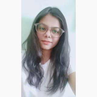 Shweta Danej profile picture