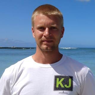 Kyle Johnson profile picture