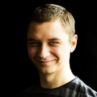 Sebastian Luckos profile picture