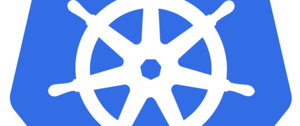 Cover image for Kubernetes 1.17 What's New?