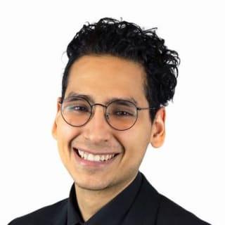 Cristian Velasquez Ramos profile picture