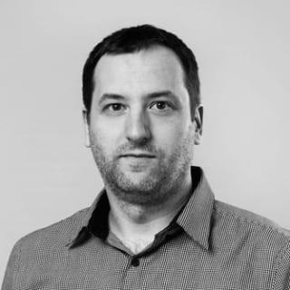Igor Cekelis profile picture