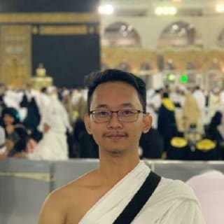 Jaka Ramadhan profile picture