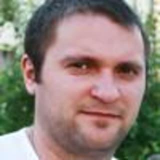 Maxim Firsov profile picture