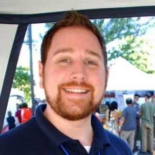Aaron Eiche profile picture