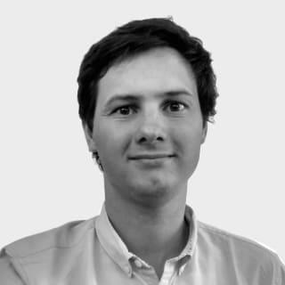 Benjamín Silva profile picture