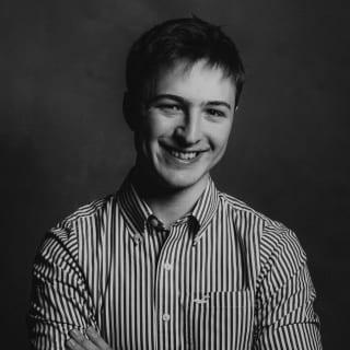 Adam Hawley profile picture