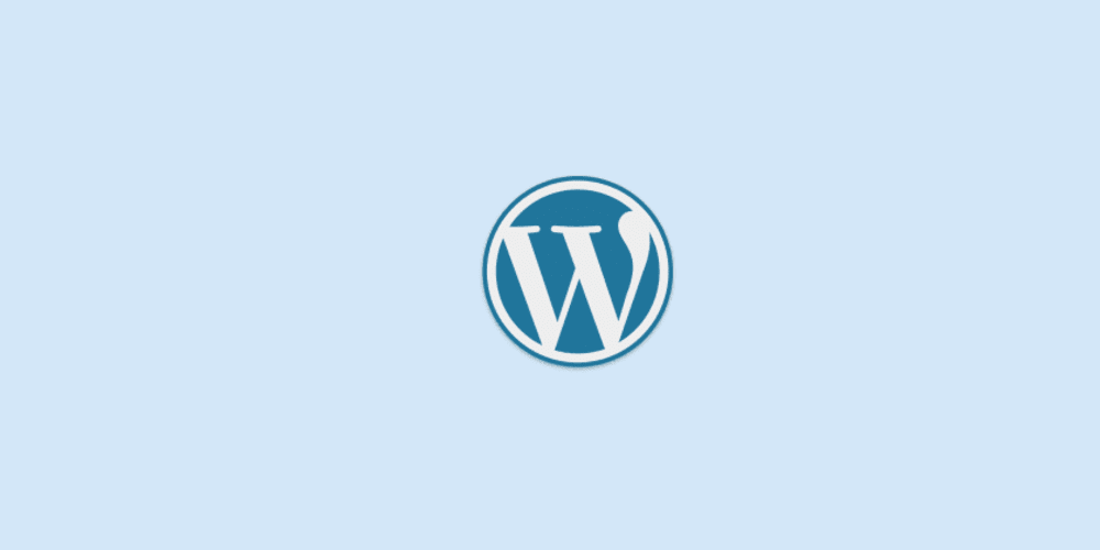 Complete Guide To Hosting Wordpress On Heroku With SSL Certification