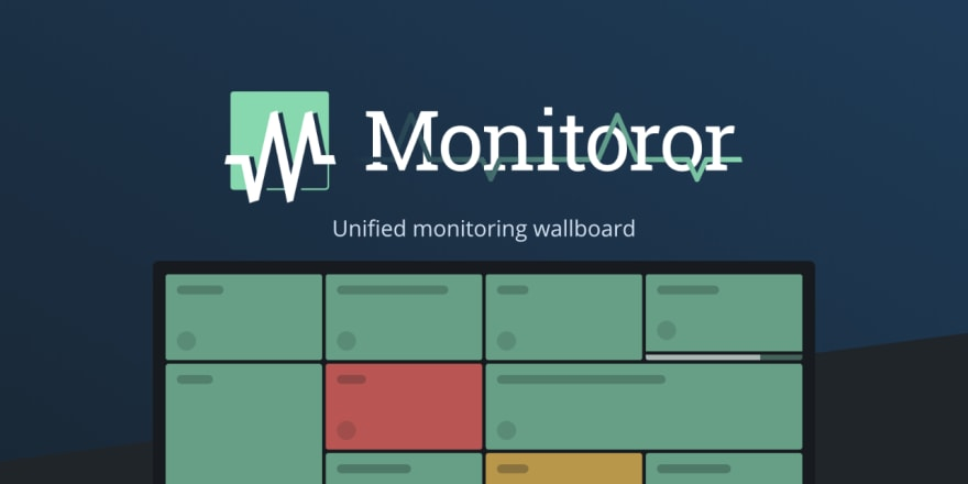 Monitoror