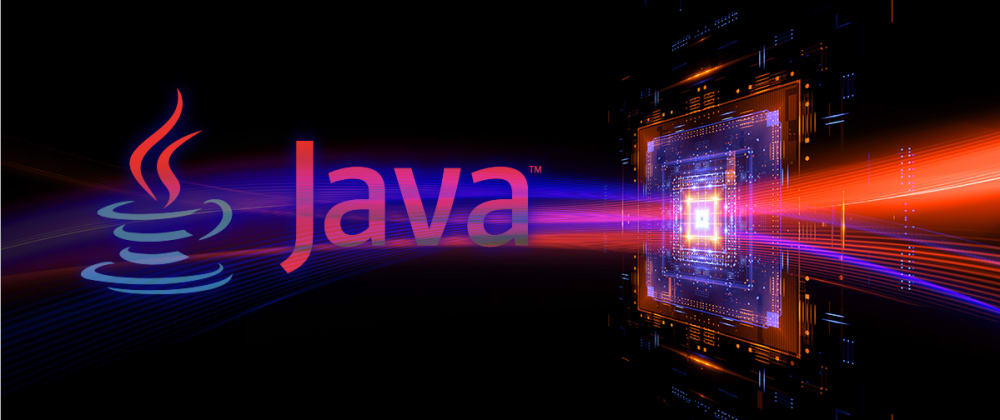 Cover image for Intro to Java