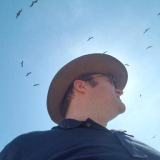 Kristopher Skelton profile picture