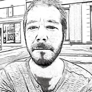 Grégoire profile picture