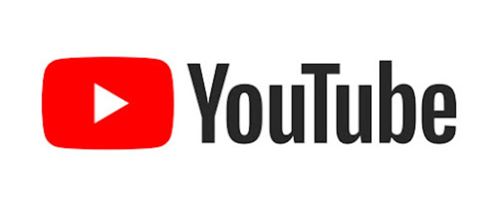 Cover image for How YouTube optimizes video delivery