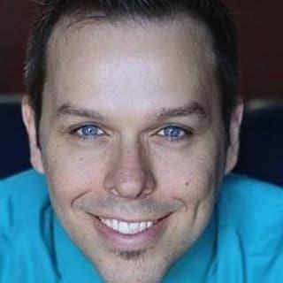 Brian MacKay profile picture