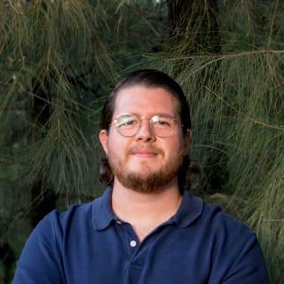 Jesus Ramirez profile picture