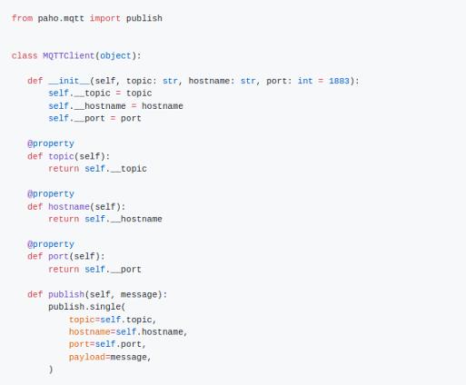 mqtt_client_class