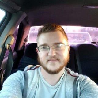 Jeff profile picture