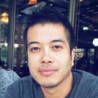 Arshabhi Rai profile picture