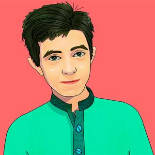 Noman Gul profile picture
