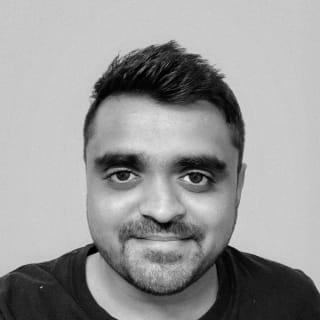 Hardik Sondagar profile picture