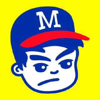 markmalazarte profile