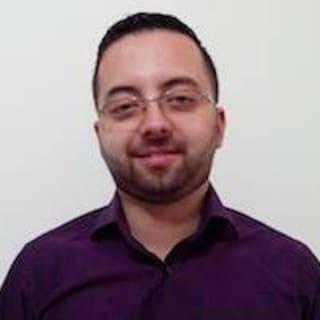David SG profile picture