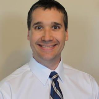 Michael Remijan profile picture