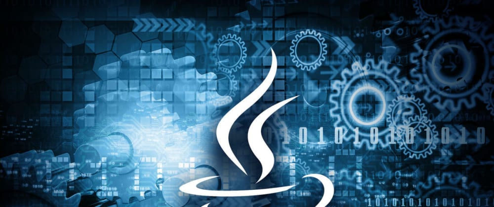 Cover image for Algumas das atualizações do Java 8 ao 15