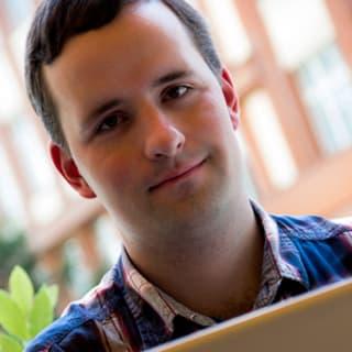 Ondřej Mirtes profile picture