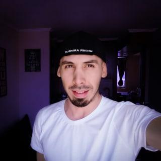 Diego Ulloa profile picture