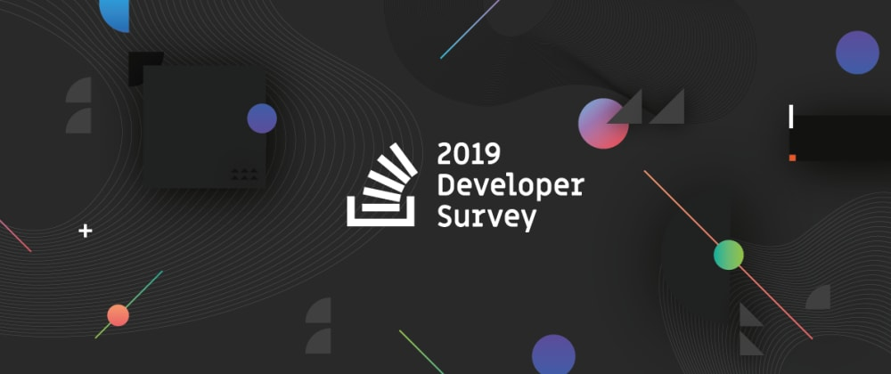 Cover image for Of course you are an above-average developer... Right?