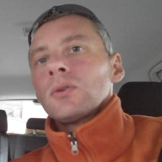 attilaKincsei profile picture