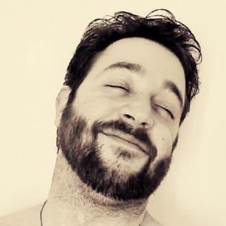 Rafael Pereira profile picture