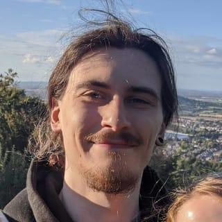 David Bond profile picture