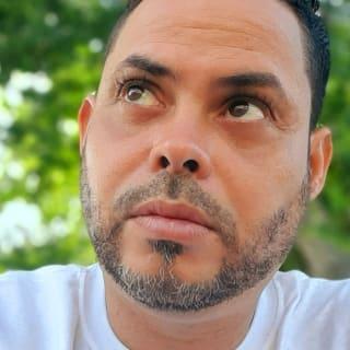 Fidel Emilio Susana Jimenez profile picture