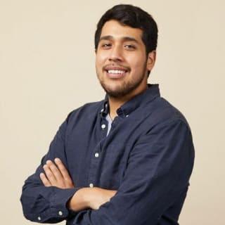 Kevin Garcia profile picture
