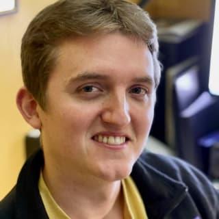 Harry profile picture