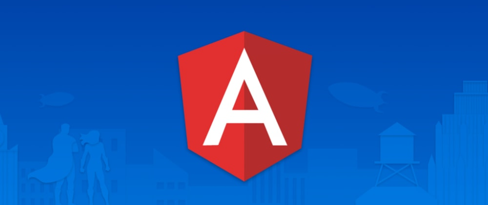 Cover image for Angular Tooling-How to equip before starting aproject