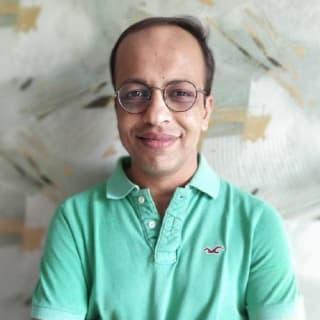 Punit Sethi profile picture
