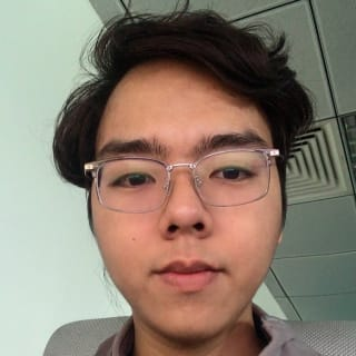 Thông Nguyễn profile picture
