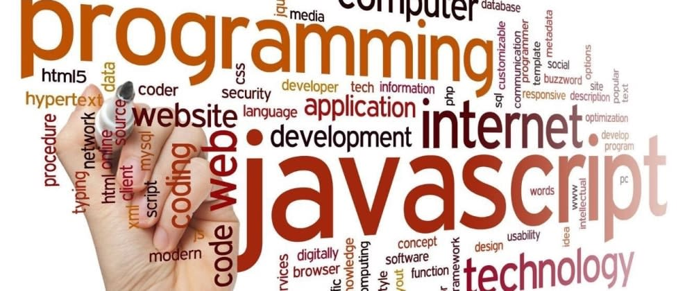 Cover image for Selecting Programming Languages Depending on the Task